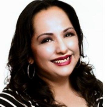Kristina Nunez
