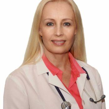 Dr. Liepa